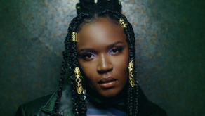 Five Female Afrobeats Artists You Need to Know