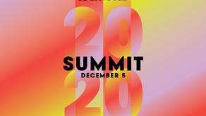 Teen Vogue Summit: Igniting The Entrepreneurship Spirit