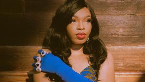 Izzy Odigie: The Queen of AfroDance