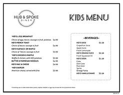 H&S Kids Menu 02.01.21.png