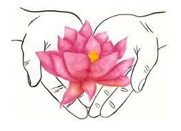 Visste du at Lotus representerer  spirituell renhet, kjærlighet og overflod.