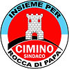 IPR CIMINO sindaco.jpg
