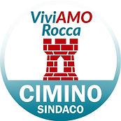 ViviAMO Rocca Definitivo.jpg