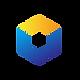 FG-Logo colour-01.png
