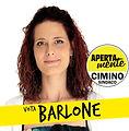 Barlone.jpg