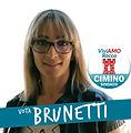 Brunetti.jpg