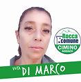 Di Marco.jpg
