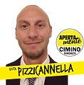 Pizzicannella.jpg