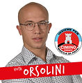 Orsolini.jpg