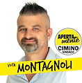 Montagnoli.jpg