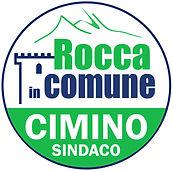 Rocca in Comune CIMINO sindaco#b.jpg