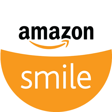 Amazon-Smile-01.png