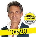 Caracci.jpg