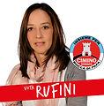 Rufini.jpg