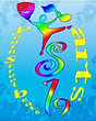 ysb logo.jpg