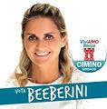 Beeberini.jpg