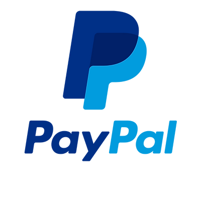 pay pal.png