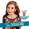 Serafini Linda.jpg