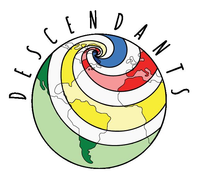 logo- descendants black.png