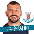 Serafini Angelo.jpg