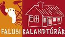 falusikalandturak logo400.jpg