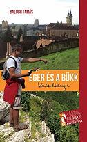 Eger Bükk Kalandkönyve