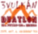 logo duatlon.jpg