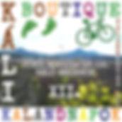 LOGO5x5.jpg