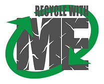 No BG FINAL Recycle With ME Logo.png