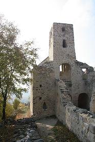 kalandtúra, Balaton-felvidék, szervezett túrák, Káli-medence