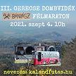 logonegyzet2021.jpg