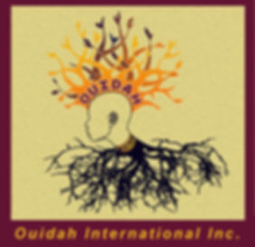 Ouidah Logo Final.jpeg