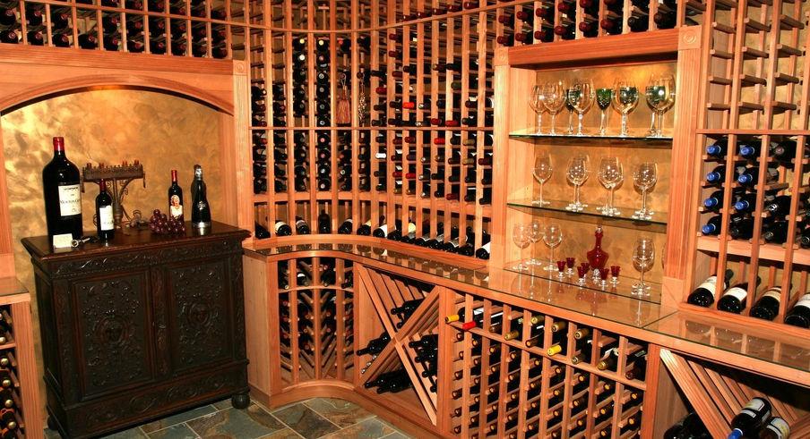 Wine Rooms 069.jpg