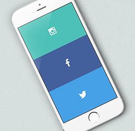 Storer Marketing Online Marketing Services Facebook Insta Twitter Pic