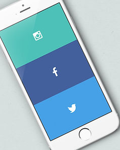 DIY Musicians Social Media Setup