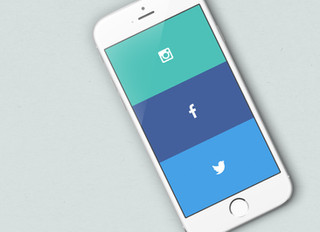 8 questions to ask a new social media agency before you hire them