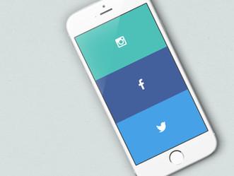 Is Facebook the Digital Logan?