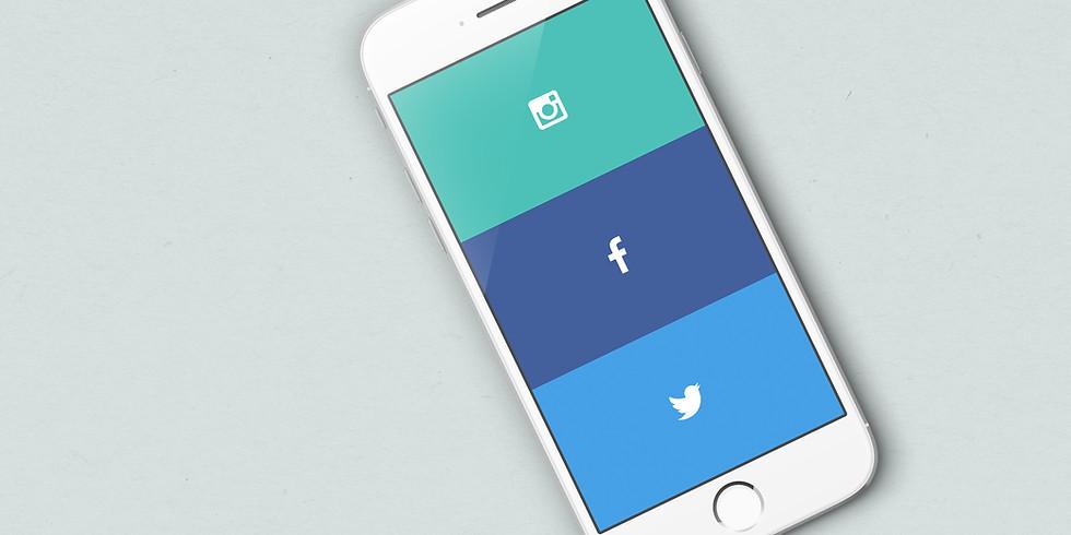 So und nicht anders funktioniert Social Media in Zahnarztpraxen