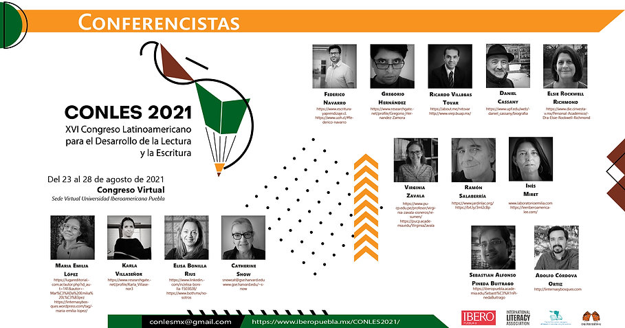 Conferencistas. CONLES2021.jpg