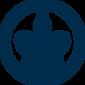 Logo BUAP.png