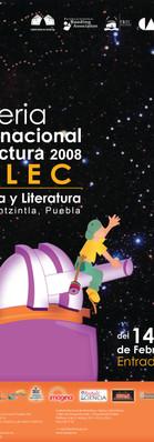 CARTEL FILEC 2008.jpg