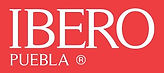 Ibero Puebla.jpg