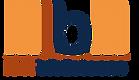 logo_iber.png