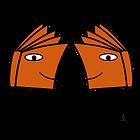 Logo CPL.png