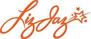 Liz Jazwiec Logo