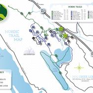 Dog Creek Lodge Trail Map.png