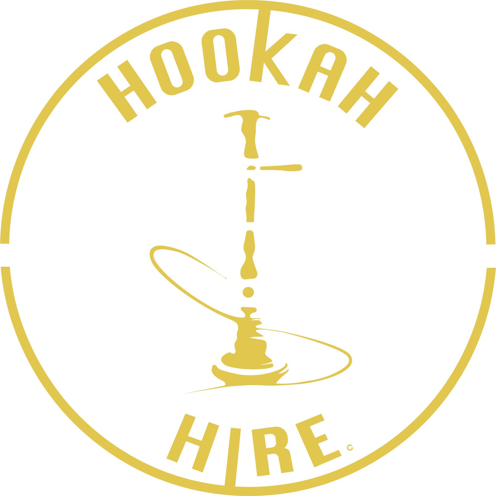 Shisha Hire and Shisha Delivery in Goddington Bromley ORPINGTON BR6