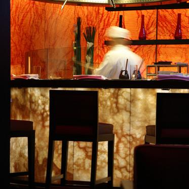 ベイエリアの日系レストラン25店の取り組み