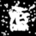 logo_branco_fundo_transparente.png