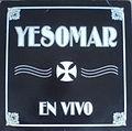 capa argentina.jpg